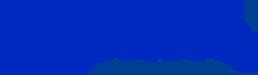 Eliho Textil Logo